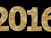 2016 récap' chiffres