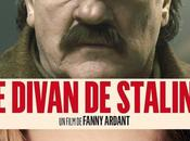 divan staline gerard depardieu
