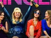 review films: 2016 (Ciné)