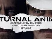 [Critique] Nocturnal Animals