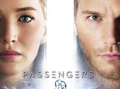 MOVIE Passengers Notre critique