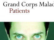 Patients Grand Corps Malade