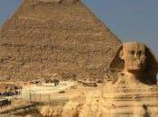 L'entretien patrimoine l'Egypte souffre rareté touristes