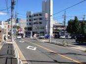 trucs bien relou Japon
