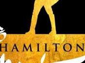 Various artists Hamilton Mixtape @@@@