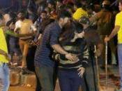 Inde-Nouvel Ouverture d'une enquête agressions sexuelles Bangalore