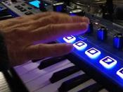 musique, source.