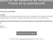 Cyber quoi cyber couac