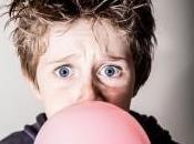 quoi sert chewing-gum