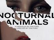 Nocturnal Animals Ford (2016)