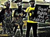 Reality Shock Records-Equal Rights Riddim-2017.