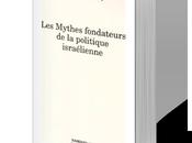 """Autour procès """"Mythes fondateurs politique israélienne""""."""