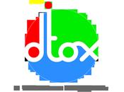 Innover avec équipes place info DTOX®