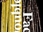 Charline Pritscaloff Hervé Frezal publient livre DOUBLE FACE