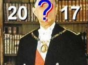Présidentielle 2017 janvier, tournant