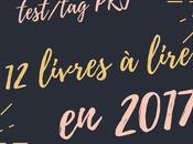 [Tag PKJ] lires lire 2017