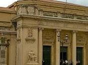 Année lombarde Tribunal Toulon condamne Caisse d'Epargne