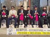 Chili tricotent pour lutter contre sexisme