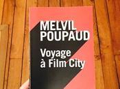 (très) bonnes raisons lire Voyage Film City Melvil Poupaud