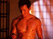 MOVIE Tomb Raider Daniel (Into Badlands) rejoint reboot