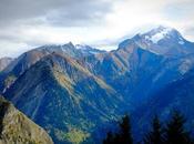 jours Deux Alpes