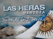 programme bicentenaire Mendoza [Bicentenaire]