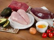 PARKINSON niacine vitamine pour repousser maladie Biology Open
