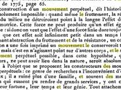 Pouvoir Imaginaire (511) :ERRANCES PERSONNELLES....OU ERREURS VENIR?suite interminable!!