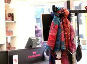 Tour boutiques Nantaises Fiancée Mékong