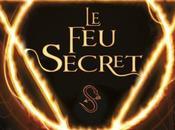 [Lecture] Secret