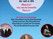 Salon lire câ'est libre 2017