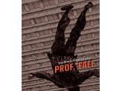Tristan Perreton Ivan Brun Prof. Fall
