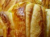croissants facile faire