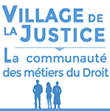 Classement 2016 Village Justice