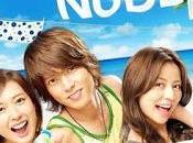 J-dramas pagaille Summer Nude Rintaro