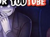 réseau pédophile démantelé Youtube