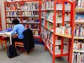 Ouverture bibliothèques dimanche n'importe quoi d'Hidalgo