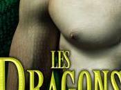 Dragons l'éternité Torque Alexandra