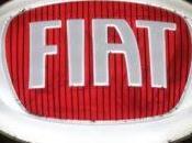 L'Allemagne plaide pour rappel certains modèles Fiat Chrysler