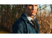 True Detective saison toujours projet