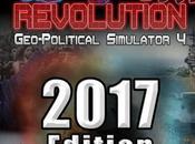 Power Revolution Donald Trump's Challenge