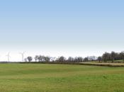 Ostwind peaufine stratégie devient producteur d'électricité