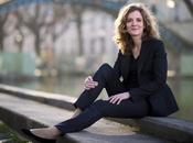 Paris Fillon veut réactiver machine perdre