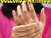 Douleurs d'arthrose, L'Iti n°1155