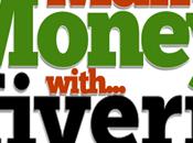 Fiverr.com: Travaillez facilement internet vendant prestations