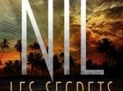 Nil: secrets Lynne Matson