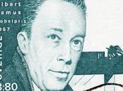 Albert Camus promesses Daniel Rondeau