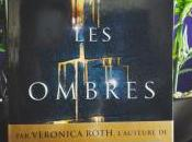 Marquer Ombres Veronica Roth