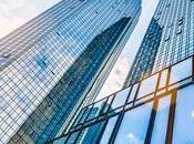 L'immobilier d'entreprise français, marché dopé investissements étrangers