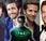 MOVIE Green Lantern Corps Cruise, Bradley Cooper, Jake Gyllenhaal plus considérés pour rôle principal